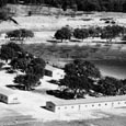 CCC Camp, Blanco State Park, 1934